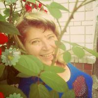 Ирина, 46 лет, Рыбы, Белая Церковь