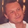 Дмитрий, 46, г.Санкт-Петербург