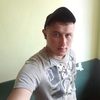 Миша, 25, г.Стрый