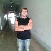Антон 33 Екатеринбург