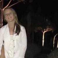 Анастасия, 18 лет, Дева, Самара