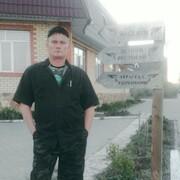 Денис, 38, г.Актобе