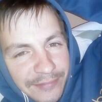 Александр, 31 год, Дева, Санкт-Петербург