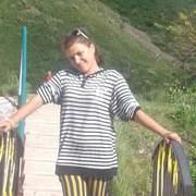 Наталья, 28, г.Усть-Каменогорск