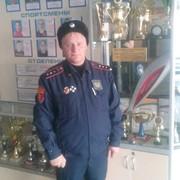 Валера, 47, г.Калуга