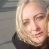 Erika, 43, г.Бракнел