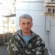 Сергей Крикуш, 43, г.Лебедянь