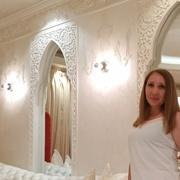 Юлия, 40, г.Химки