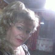 Татьяна Гаврилова, 53, г.Псков