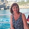Алина, 51, г.Тюмень