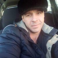 Алексей, 45 лет, Рыбы, Хабаровск
