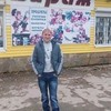 Иван Усольцев, 34, г.Кировград