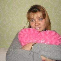 Evgenia, 39 лет, Лев, Севастополь