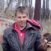 Константин, 21, г.Благовещенск