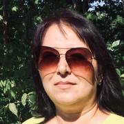 Ирина, 47, г.Дальнегорск