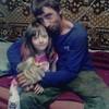 александр, 36, г.Шушенское