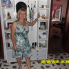 :Желукевич Татьяна, 53, г.Eskije