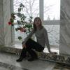 Elena, 45, Zheleznovodsk