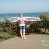 Татьяна, 54, Вознесенськ