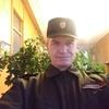 Владимир, 55, г.Коряжма