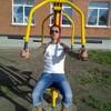 Дмитрий, 33, г.Первомайск