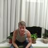 Руди, 42, г.Калининград