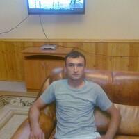Suhbatillo Alimbaev, 35 лет, Скорпион, Ош
