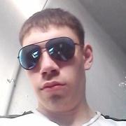 Сергей, 24, г.Поронайск
