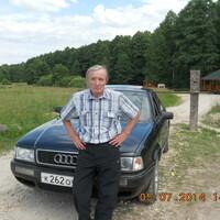 Александр Калитов, 63 года, Козерог, Сасово