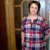 Natalya, 37, Kamenka