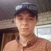 Алтынбек, 25, г.Павлодар