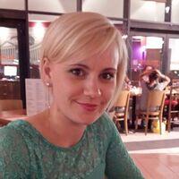 Nina, 34 года, Водолей, Милан