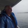 Игорь, 52, г.Норильск