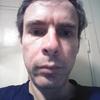 Евгений, 44, г.Волжский