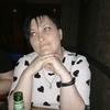 Dulsineya, 33, Novomoskovsk