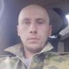 Aleks, 32, г.Снежинск