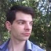 Саня, 31, г.Немиров