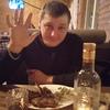 Danil Sirotko, 28, Kolpino