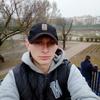 Саша, 29, г.Винница