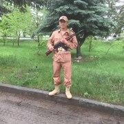 Тимур, 32, г.Соль-Илецк
