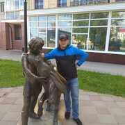 Serg 33 Москва