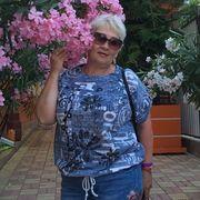Людмила, 56, г.Надым