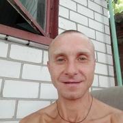 Сергей, 40, г.Черноморск