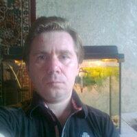 Женя первый, 43 года, Дева, Казань