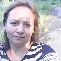 ольга, 33 года, Водолей, Краснодар