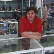 Татьяна, 43, г.Нурлат