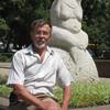 Alik, 67, Харцизьк