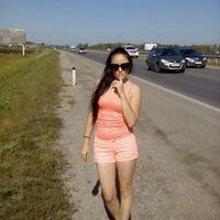 Гульнара, 37 лет, Скорпион, Екатеринбург
