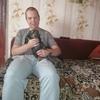 Albert, 38, г.Гродно