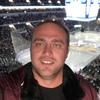 Veaceslav, 30, Tampa